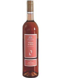 Le Côté Rose, Pinot Noir 2020