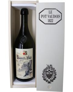Pot Vaudois, 140 cl